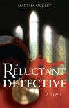 Jacket Image For: The Reluctant Detective