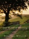 Jacket Image For: The Road of Blessing