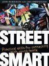 Jacket Image For: Street Smart
