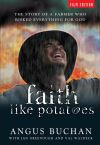 Jacket Image For: Faith Like Potatoes