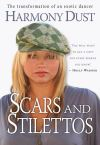 Jacket Image For: Scars and Stilettos