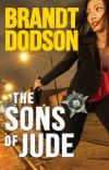 Jacket Image For: The Sons of Jude
