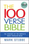 Jacket Image For: 100 Verse Bible