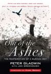 Jacket Image For: Out of the Ashes