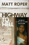 Jacket Image For: Highway to Hell