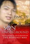 Jacket Image For: Son of the Underground