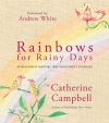 Jacket Image For: Rainbows for Rainy Days