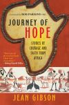 Jacket Image For: Journey of Hope