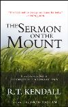 Jacket Image For: The Sermon on the Mount