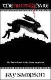 Jacket Image For: The Hunted Hare