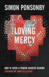 Jacket Image For: Loving Mercy