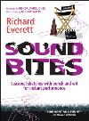 Jacket Image For: Sound Bites