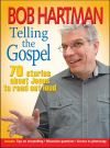 Jacket Image For: Telling The Gospel
