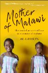 Jacket Image For: Mother of Malawi