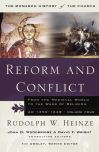 Jacket Image For: Reform and Conflict