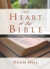 Jacket Image For: The Heart of the Bible