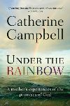 Jacket Image For: Under the Rainbow