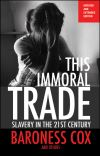 Jacket Image For: This Immoral Trade, new edition