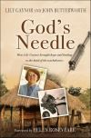 Jacket Image For: God's Needle