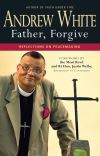 Jacket Image For: Father, Forgive