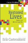 Jacket Image For: Restored Lives Course Workbook