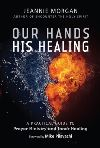 Jacket Image For: Our Hands His Healing