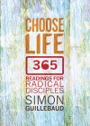 Jacket Image For: Choose Life
