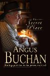 Jacket Image For: The Secret Place