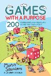 Jacket Image For: Games with a Purpose