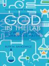 Jacket Image For: God in the Lab