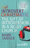 Jacket Image For: The Introvert Charismatic