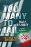 Jacket Image For: Too Many to Jail