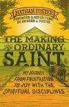 Jacket Image For: The Making of an Ordinary Saint
