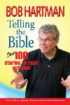 Jacket Image For: Telling the Bible