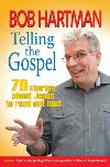 Jacket Image For: Telling the Gospel