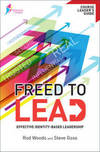 Jacket Image For: Freed to Lead (Course leader's guide)