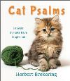 Jacket Image For: Cat Psalms