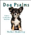 Jacket Image For: Dog Psalms