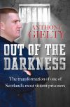 Jacket Image For: Out of the Darkness