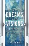 Jacket Image For: Interpreting Dreams and Visions