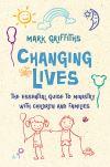 Jacket Image For: Changing Lives