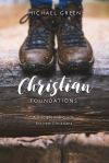 Jacket Image For: Christian Foundations