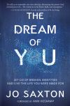 Jacket Image For: Dream of You