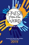 Jacket Image For: Fresh from the Word 2019