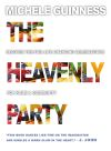 Jacket Image For: The Heavenly Party