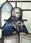 Jacket Image For: Through the Year with John Newton