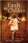 Jacket Image For: Faith in Children