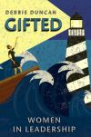 Jacket Image For: Gifted