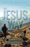 Jacket Image For: The Jesus Way