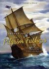 Jacket Image For: Through the Year with the Pilgrim Fathers